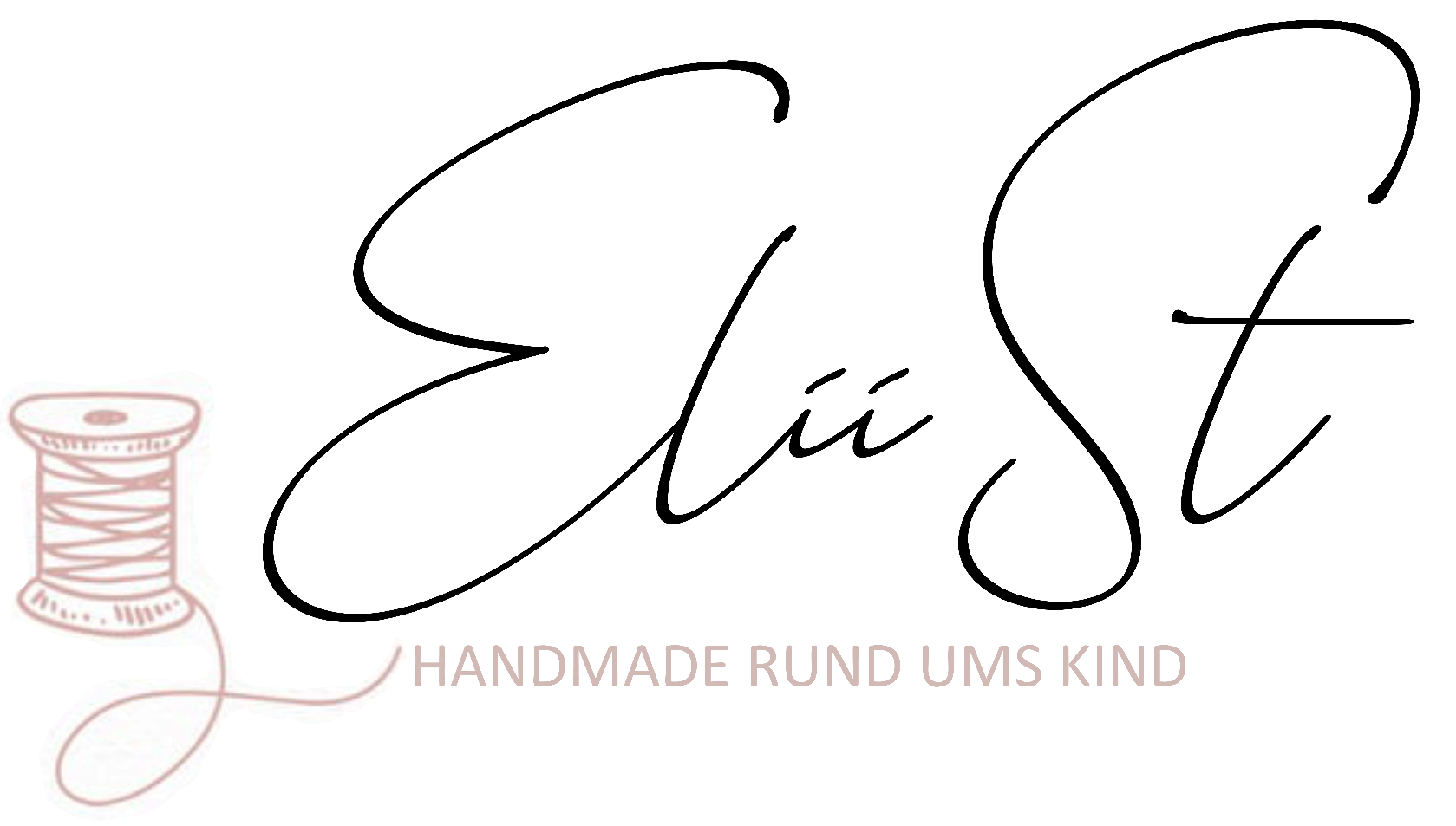 EliiSt-Design-Logo